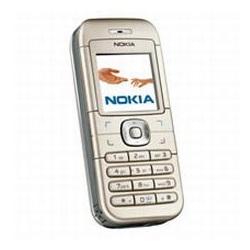 Quite el bloqueo de sim con el código del teléfono Nokia 6030b