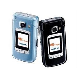Quite el bloqueo de sim con el código del teléfono Nokia 6290