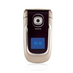 ¿ Cómo liberar el teléfono Nokia 2760