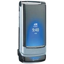 Quite el bloqueo de sim con el código del teléfono Nokia 6750
