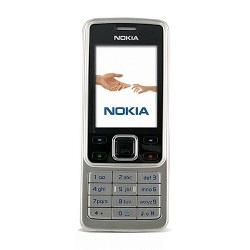 Quite el bloqueo de sim con el código del teléfono Nokia 6300