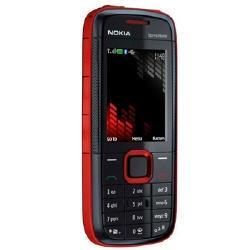 Quite el bloqueo de sim con el código del teléfono Nokia 5130c