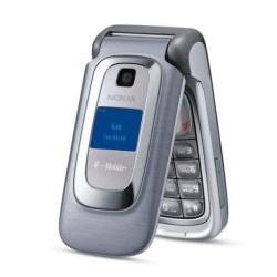 Quite el bloqueo de sim con el código del teléfono Nokia 6086