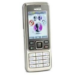 Quite el bloqueo de sim con el código del teléfono Nokia 6301