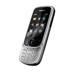 Quite el bloqueo de sim con el código del teléfono Nokia 6303 Classic