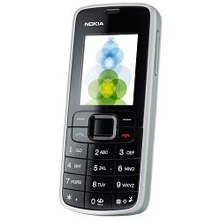 Quite el bloqueo de sim con el código del teléfono Nokia 3110 Classic