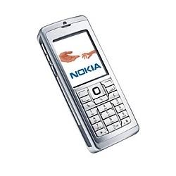 Quite el bloqueo de sim con el código del teléfono Nokia E60