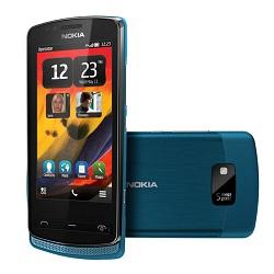 ¿ Cómo liberar el teléfono Nokia 700
