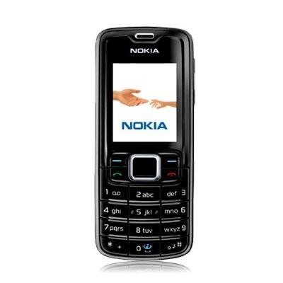 Quite el bloqueo de sim con el código del teléfono Nokia 3110 Evolve