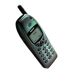 Quite el bloqueo de sim con el código del teléfono Nokia 6110 Navigator