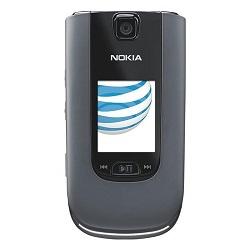 ¿ Cómo liberar el teléfono Nokia 6350-1b