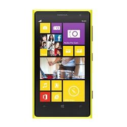 Quite el bloqueo de sim con el código del teléfono Nokia RM-876