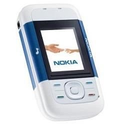 Quite el bloqueo de sim con el código del teléfono Nokia 5200