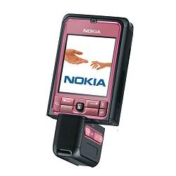 Quite el bloqueo de sim con el código del teléfono Nokia 3250