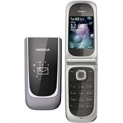 Quite el bloqueo de sim con el código del teléfono Nokia 7020