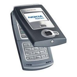 Quite el bloqueo de sim con el código del teléfono Nokia N71