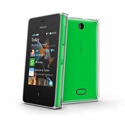 Quite el bloqueo de sim con el código del teléfono Nokia Asha 503 Dual SIM