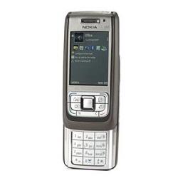 Quite el bloqueo de sim con el código del teléfono Nokia E65