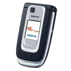 ¿ Cómo liberar el teléfono Nokia 6131
