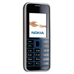 Quite el bloqueo de sim con el código del teléfono Nokia 3500
