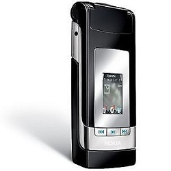 Quite el bloqueo de sim con el código del teléfono Nokia N76