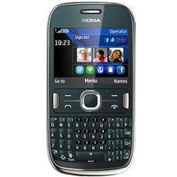 ¿ Cómo liberar el teléfono Nokia Asha 302