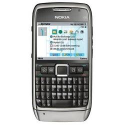 ¿ Cómo liberar el teléfono Nokia E71