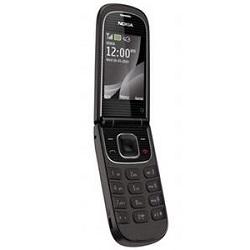Quite el bloqueo de sim con el código del teléfono Nokia 3710 Fold