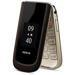 Quite el bloqueo de sim con el código del teléfono Nokia 3711
