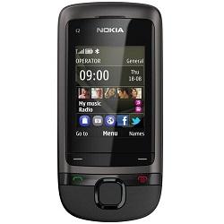 ¿ Cómo liberar el teléfono Nokia C2-05