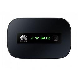 Quite el bloqueo de sim con el código del teléfono Huawei E5332