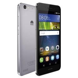 ¿ Cómo liberar el teléfono  Huawei GR3