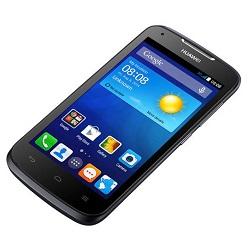 ¿ Cómo liberar el teléfono  Huawei Y520