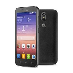¿ Cómo liberar el teléfono  Huawei Y625