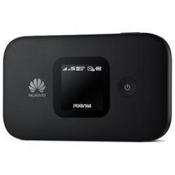 ¿ Cómo liberar el teléfono  Huawei e5577c