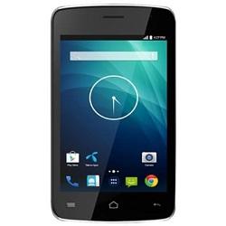 ¿ Cómo liberar el teléfono  Telenor Smart Mini