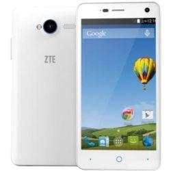 Quite el bloqueo de sim con el código del teléfono ZTE A475