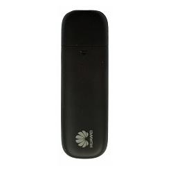 ¿ Cómo liberar el teléfono  Huawei E3531S-2