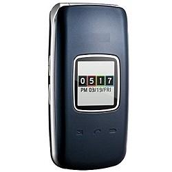 Quite el bloqueo de sim con el código del teléfono Pantech P2000 Breeze II