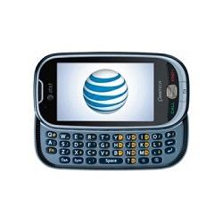 ¿ Cómo liberar el teléfono Pantech P2020 Ease