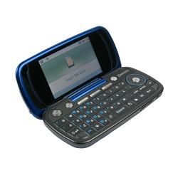 Quite el bloqueo de sim con el código del teléfono Pantech P7000 Impact