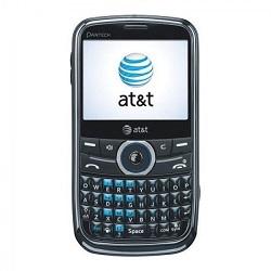 Quite el bloqueo de sim con el código del teléfono Pantech P7040P