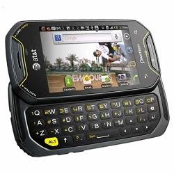 Quite el bloqueo de sim con el código del teléfono Pantech P8000 Crossover Android