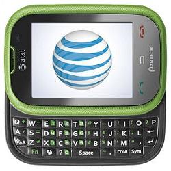 Quite el bloqueo de sim con el código del teléfono Pantech P9020 Presuit