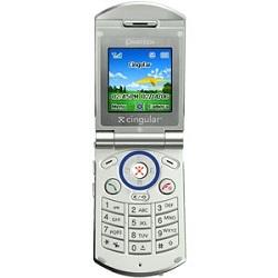 Quite el bloqueo de sim con el código del teléfono Pantech C300