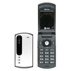 Quite el bloqueo de sim con el código del teléfono Pantech C510