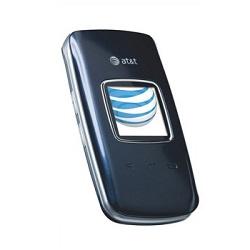 Quite el bloqueo de sim con el código del teléfono Pantech C520 Breeze