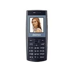 Quite el bloqueo de sim con el código del teléfono Pantech PG 1900