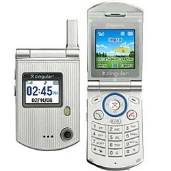 Quite el bloqueo de sim con el código del teléfono Pantech PG C300
