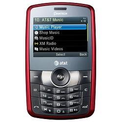 Quite el bloqueo de sim con el código del teléfono Pantech C790 Alladin